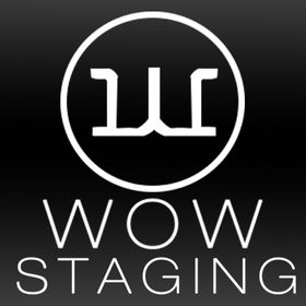 WOW Staging
