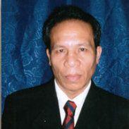 Tito Sapetin