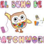 El Buho de Patchwork