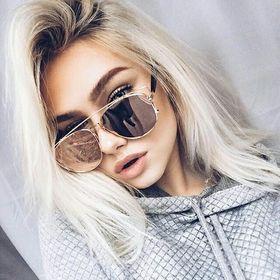 Paulina Ziomek