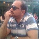 Panos Alefragis