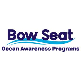 Bow Seat Ocean Awareness Programs