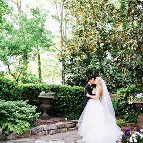 Cj S Off The Square Outdoor Wedding Venue Near Nashville Tn Cjsoffthesquare Profile Pinterest