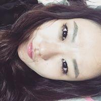 Sihyun Lee