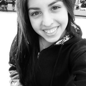 Micaela Fernandez