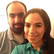 Diana N Jesus Rodriguez