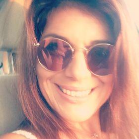 Vicky Stefanidou