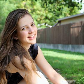 Christina Jay