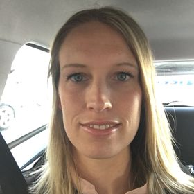 Christine Lage