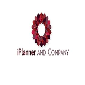 iPlanner and Company & The Royal CEO