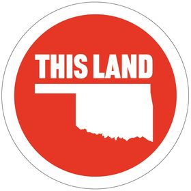 This Land Press