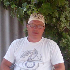 Aleksandr Lokhankov