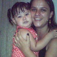 Amo Meus Filhos Oliveira