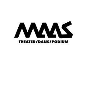 Maas Theater en Dans