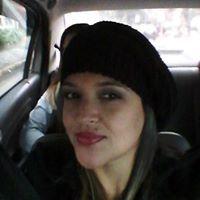 Michele Abel