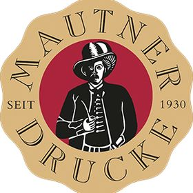 Mautner Drucke