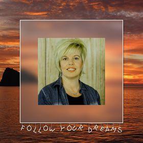 Marian Van De Hee