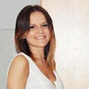 Kasia Smolarska