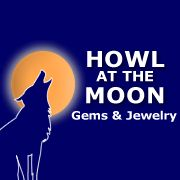 Howl at the Moon Gems