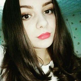 Elena Catalina Tomescu