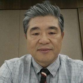 Lee jungkeun