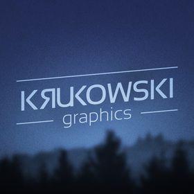 Krukowski Graphics