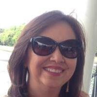 Cristina Beserra