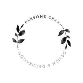 Parsons Gray :: Nicola Sanders