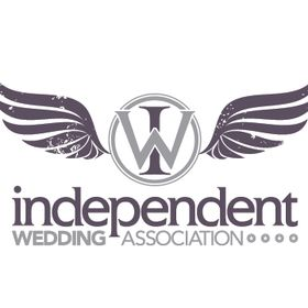 Independent Wedding