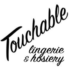 Touchable Lingerie