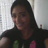 Leidi Milena Valencia Renteria