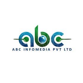 ABC INFOMEIDA