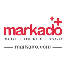 Markado.com