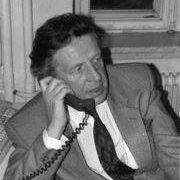 Jarno Peltonen