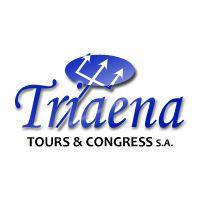 Triaena Tours & Congress S.A.