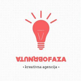 ɐʇnuɹqo kreativna agencija