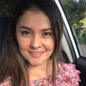 Eliana Naranjo
