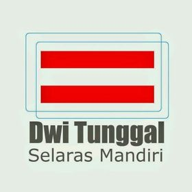 Dwi Tunggal Interior