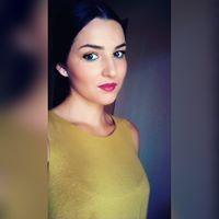 Andreea Georgiana Lorelay