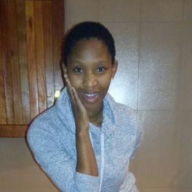Busisiwe Manzini
