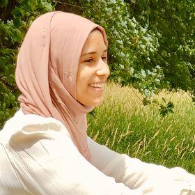 Leyla Suleiman