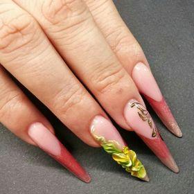 Lavinia Nails