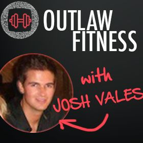Outlaw Fitness