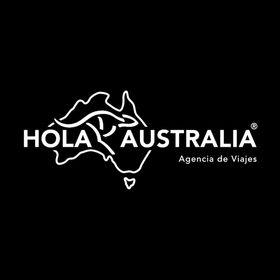 HOLA AUSTRALIA