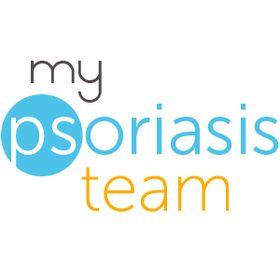 MyPsoriasisTeam