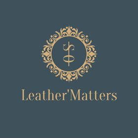 Leather'Matters