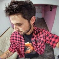 Leandro Iriarte