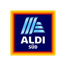 Aldi Süd Aldisued Auf Pinterest