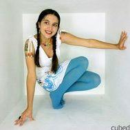 Holly Embry