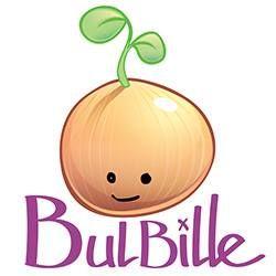 BulBille